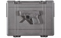 Springfield Armory U.S. XDS Pistol 9x19mm