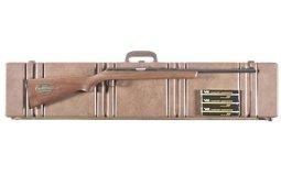 Daisy VL Rifle 22 caseless