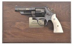Smith & Wesson 29-3 Revolver 44 Magnum
