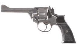 Albion 2 MK 1 Revolver 38