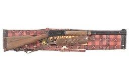 Winchester 94 Carbine 30-30 Win