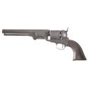 Colt 1851 Navy Revolver 36 percussion