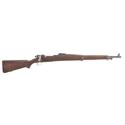 Springfield Armory U.S. 1903 Rifle 30-06