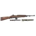 Inland M1 Carbine Carbine 30 Carbine