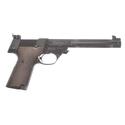 High Standard Manufacturing Corporation 107 Pistol 22 LR