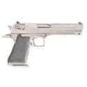 I.M.I. (Israeli) Desert Eagle Pistol 44 Magnum