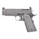 Fusion Firearms 1911 Pistol 9 mm