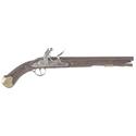 Tower Flintlock Pistol Pistol 58