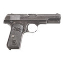 Colt 1903 Pocket Hammerless Pistol 32 ACP
