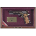 Auto Ordnance Corp  1911A1 Pistol 45 ACP