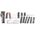 Group of Assorted Firearm Accessories
