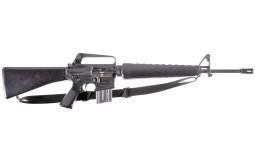 Advanced Armaments Inc. M15 Semi-Automatic Rifle