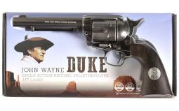 Colt John Wayne