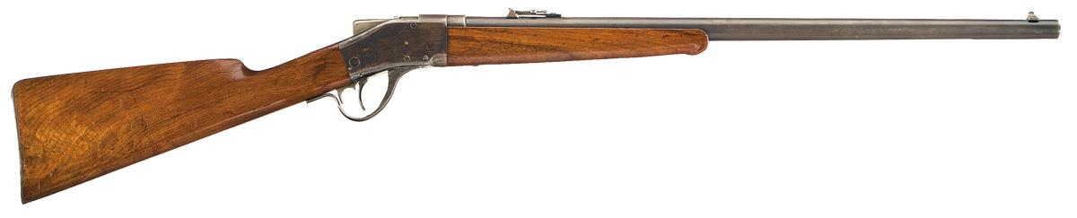 Rock Island Gun Manufacturing Company