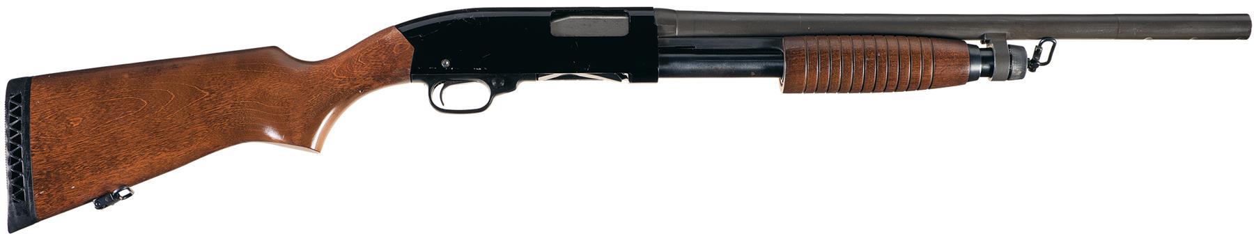 ผลการค้นหารูปภาพสำหรับ Winchester Model 1200