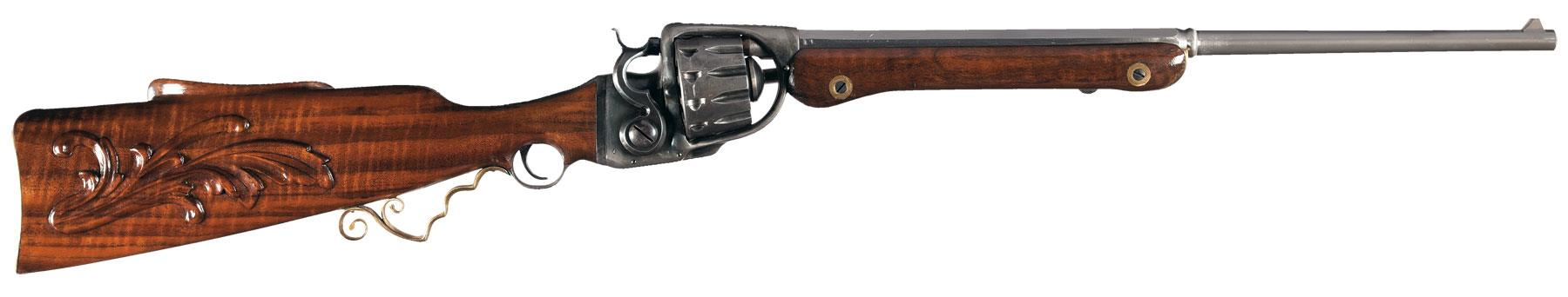 rifle dodd It is with a nod to 19th century napoleonic wars that alex was inspired to write riffle man dodd the pinch of the game for alex's work of art came when andrew bagley discovered this passionate.