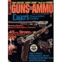 DWM - 1902/06 Carbine