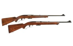 Winchester - 88