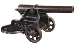 Winchester 10 Gauge Breech Loading Signal Cannon