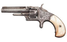 Smith & Wesson - 1