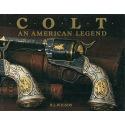 Colt - Paterson