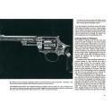 Colt - #3 Derringer