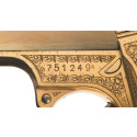 Walther - PP