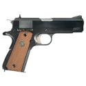 Rock Island Arsenal - M15