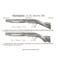 Remington Arms Inc - 12b-Rifle