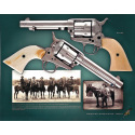 Colt - Single Action Army