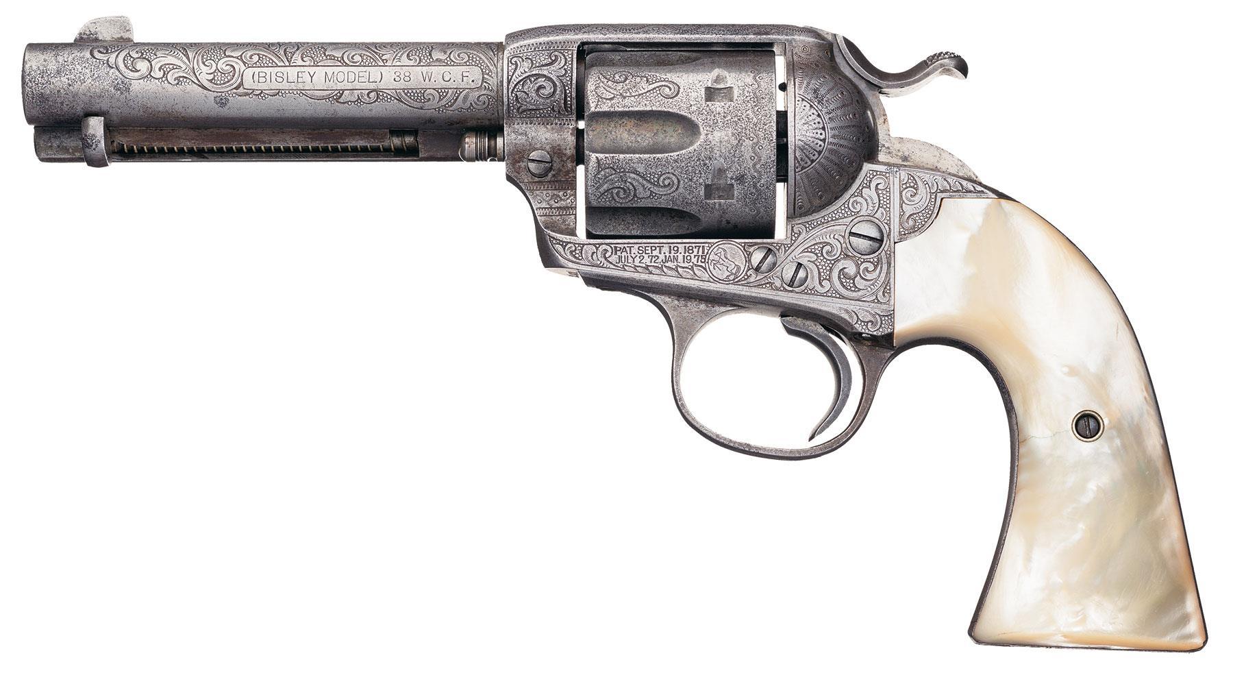 Guns sexy movie