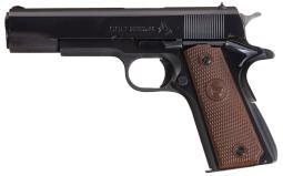 Colt - Super 38