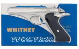 Whitney Firearms Company  - Wolverine