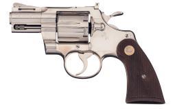 Colt - Python