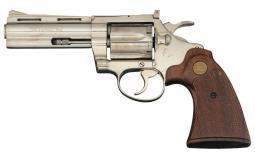Colt - Diamondback