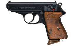 Walther Police