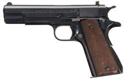 Colt - Ace