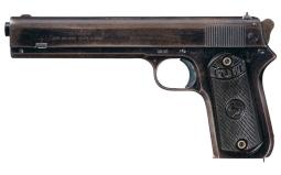 Colt - 1902 Sporting