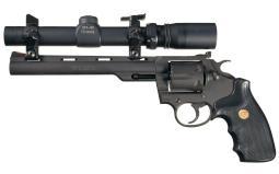 Colt - Whitetailer