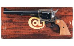 Colt - New Frontier