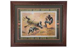 Rock Island Auction Company Auction Lot No: 549