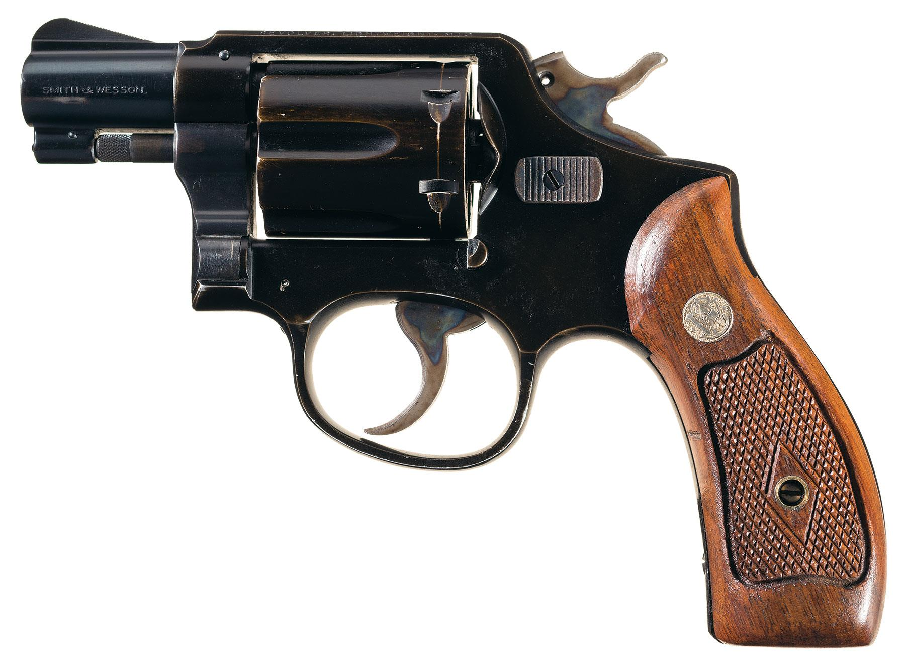 Smith wesson 13 revolver 38 special full screen thecheapjerseys Image collections