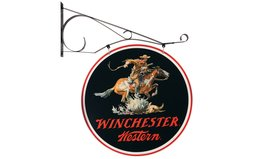 Large Winchester-Western