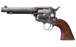 Colt - Single Action