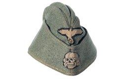 Nazi Waffen-SS 1940