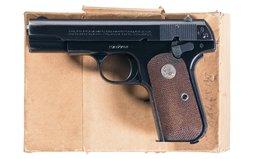 U.S. Colt