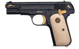 Colt - 1903