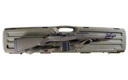 Springfield Armory U.S. - M1A Socom 16