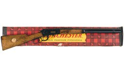 Winchester Model 94 Michelob Diamond Jubilee