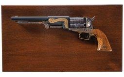 Colt - Walker Black Powder Series